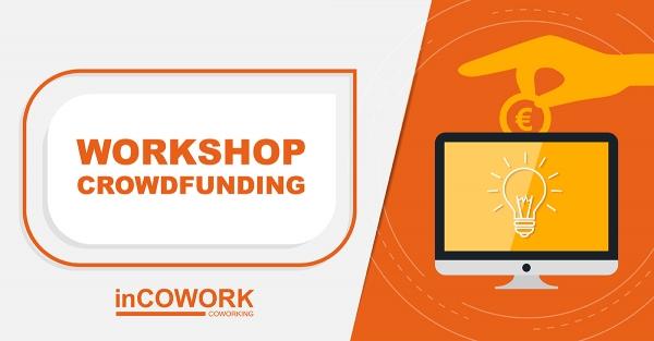 Crowdfunding come creare la tua raccolta fondi online per for Crea il tuo progetto online